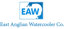 East Anglian Watercooler Co