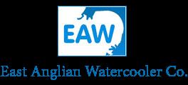 East Anglian Watercooler Co